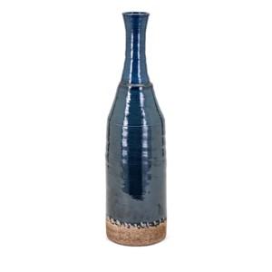 Emmett Large Vase