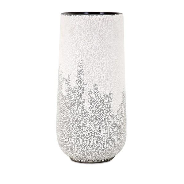 Frost Large Vase