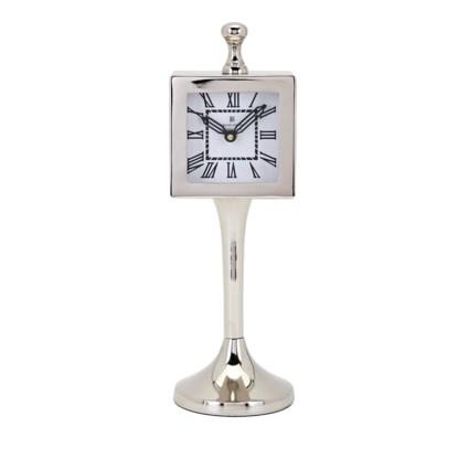 Cadell Clock