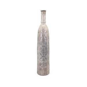 Frost Medium Oversized Vase