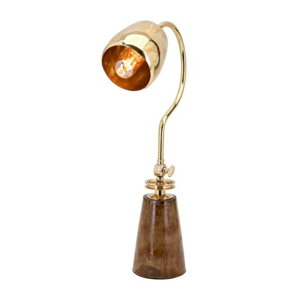 Mahon Table Lamp