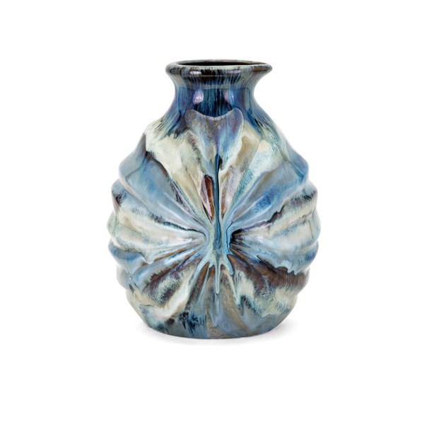 Myla Small Vase