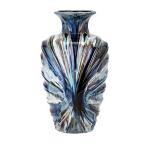 Myla Large Vase
