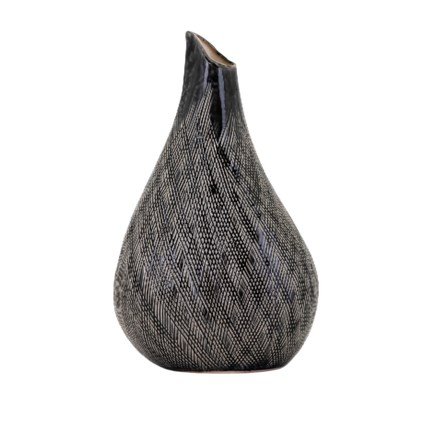 Rylee Vase
