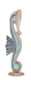 Dorado Small Seahorse