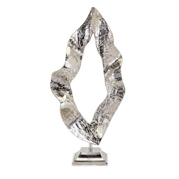 Macha Sculpture