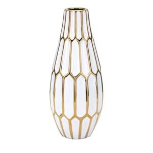 Flynn Large Vase
