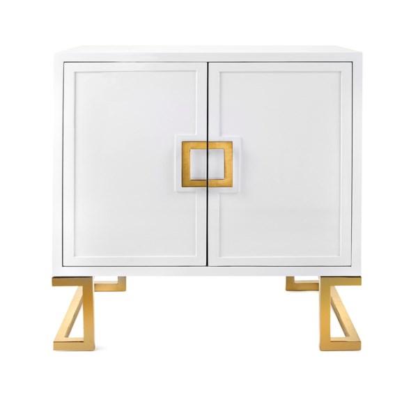 Danelle Cabinet
