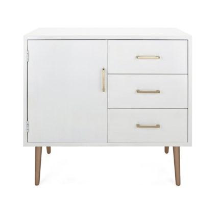 Chantelle Cabinet