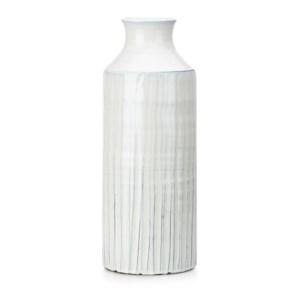 Bardon Large Vase