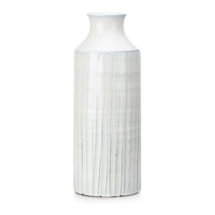 Bardon Large Vase