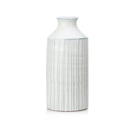 Bardon Small Vase