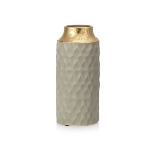 Albion Small Vase