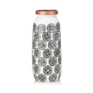 Calder Large Vase