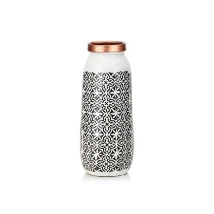 Calder Small Vase