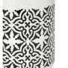 Mavis Ceramic Bottles - Set of 7