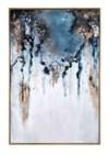 Espire Framed Oil Painting