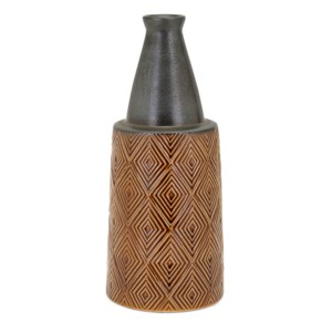 Creek Large Vase
