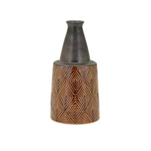 Creek Medium Vase
