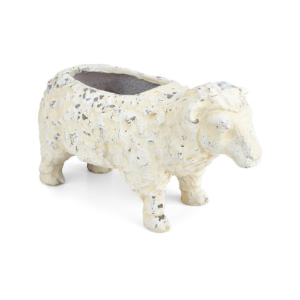 Irene Sheep Planter