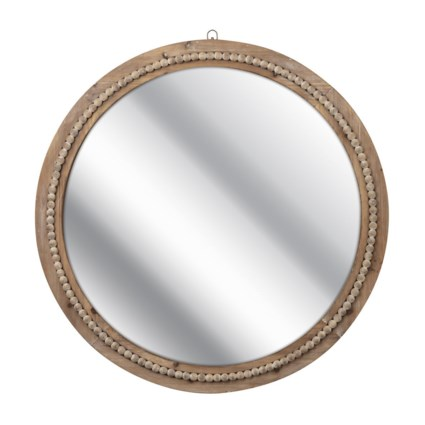 Lowley Wall Mirror