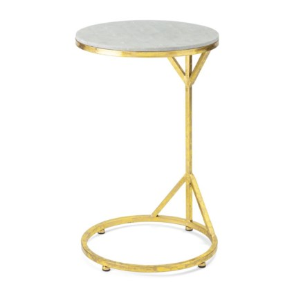 Marlissa C-Table