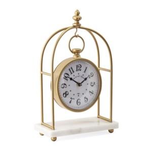 Clocks - IMAX Worldwide Home