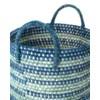 Cottage Baskets - Set of 3