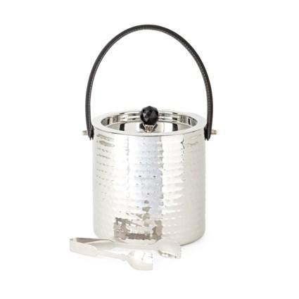 PGA TOUR Mulligan Ice Bucket