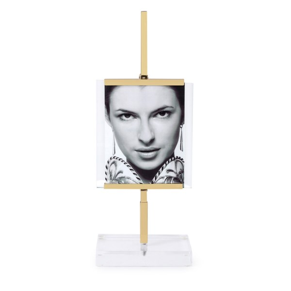 NK Bebir 5x7 Photo Frame