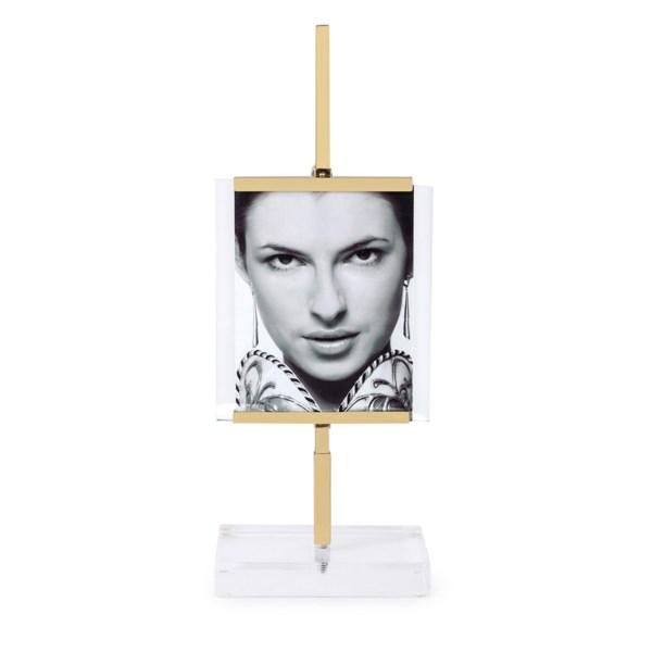 NK Bebir 5x7 Photo Frame