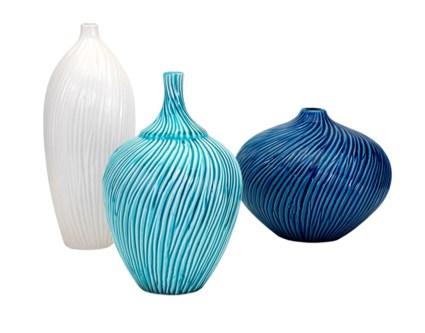 Reanna Vases - Set of 3