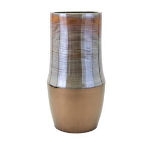 Nabila Oversized Vase