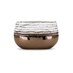Naeem Small Vase