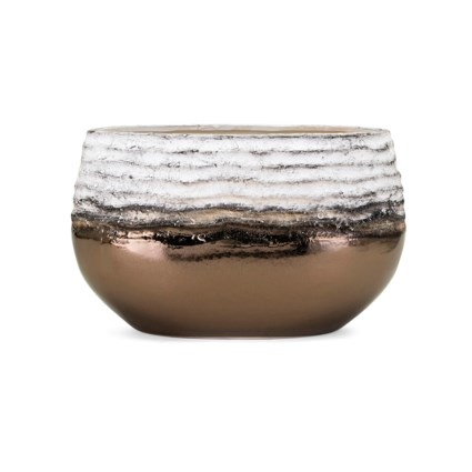 Naeem Medium Vase