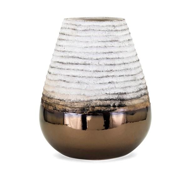 Naeem Large Vase