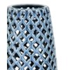 Nasrin Medium Vase