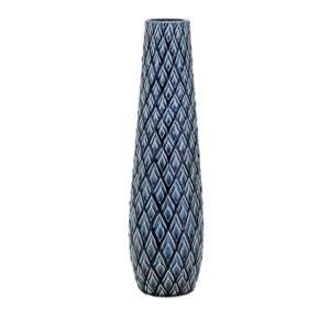 Nasrin Large Vase