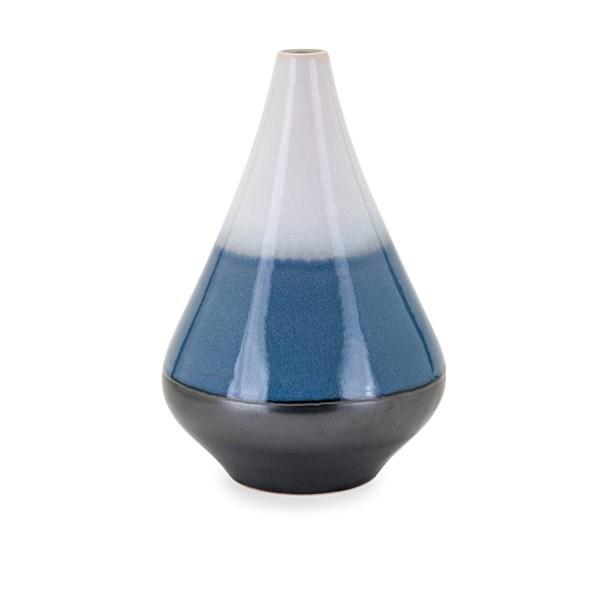 Naz Medium Vase