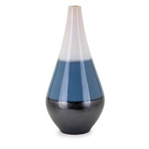 Naz Large Vase