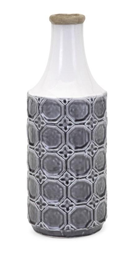 Bianca Tall Vase