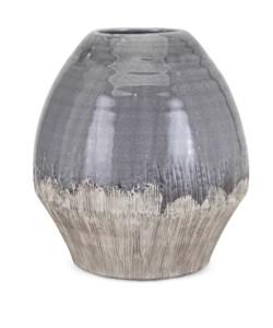 Edwin Large Vase