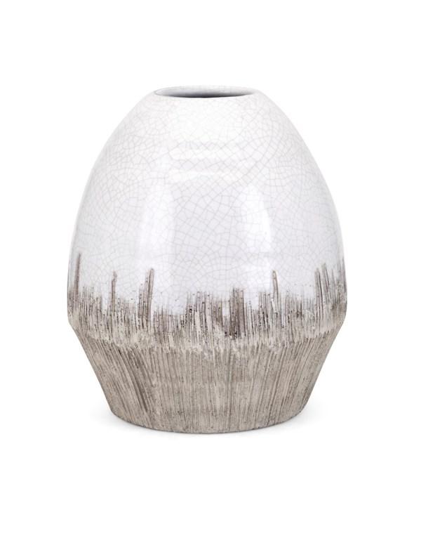Edwin Medium Vase