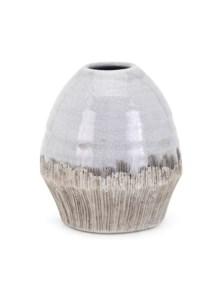 Edwin Small Vase