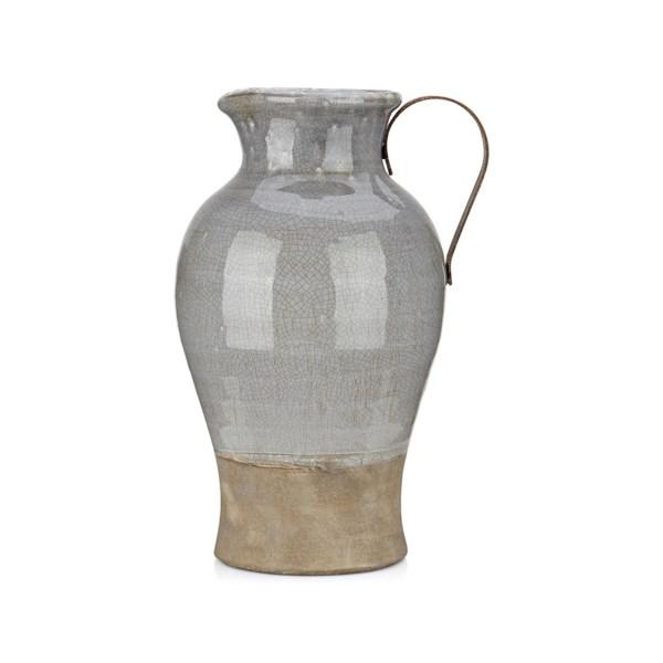 TY Nightingale Large Amelia Vase