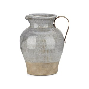 TY Nightingale Small Amelia Vase