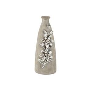 Amory Small Ceramic Flower Vase