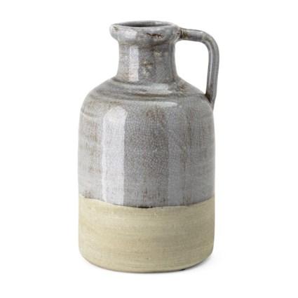 Adele Large Decorative Ceramic Jug