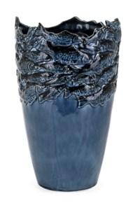 Dana Large Vase
