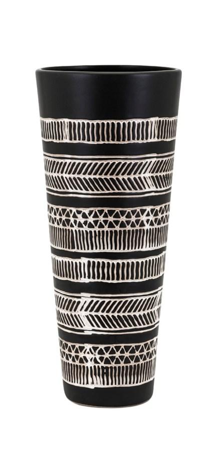 Ayrton Small Vase